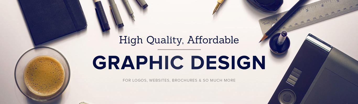 graphic design company in mumbai