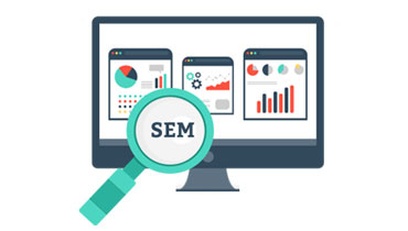SEM - Search Engine Marketing Company Mumbai