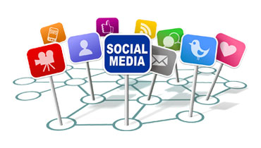 SMO - Social Media Optimization Services Mumbai