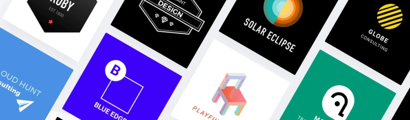 Professional Creative Logo Designing Company in Mumbai, India