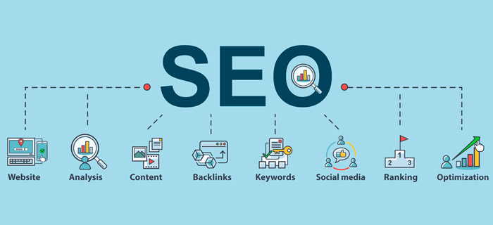 seo services company in mumbai
