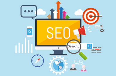 Best SEO Services Agency in Mumbai