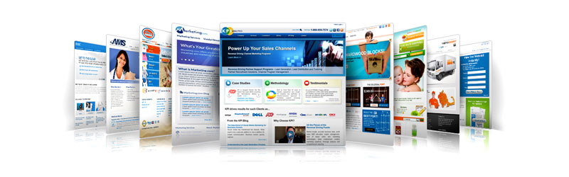 Best Website Maintenance Service Provider Mumbai